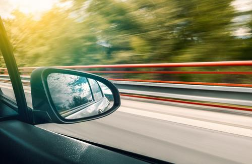 How Traffic Tickets Impact Car Insurance Rates in Florida